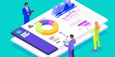 34 RFP Statistics for Win Rates, Bid Volume, & More