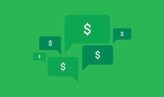 Quanto você deve pagar para influencers nas redes sociais?