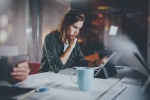 14 Entrepreneur Blogs to Jumpstart Your Dreams
