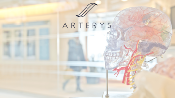 Arterys: Communicating Knowledge to a Remote Sales Organization