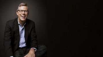 A Conversation with HubSpot on How to Build a Successful Startup