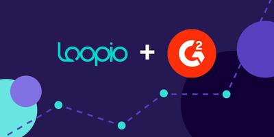 [Webinar] Navigating the Software Buying Process   G2 & Loopio