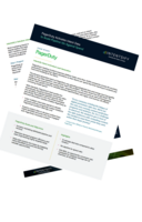 Intentsify Case Study - PagerDuty