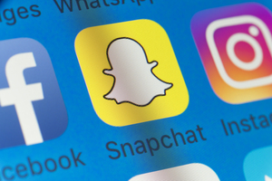 The Full Guide to Snapchat Ads