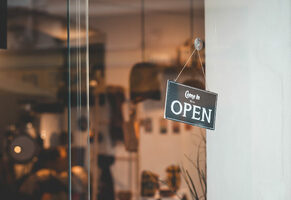 The Ultimate Guide to Local Marketing