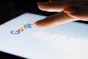What Does a World With Zero Search Results Looks Like? [New Data]