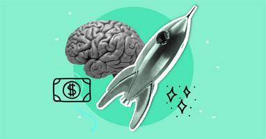 Avoid the Hidden Costs of Scaling: SaaStr Money Event Recap