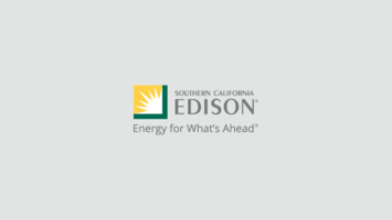 How Southern California Edison resolves 1 in 6 social customer issues using Sprout Social chatbots