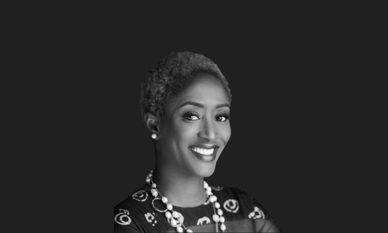 Bootstrapping a Beauty Brand with Aishetu Dozie, CEO of Bossy