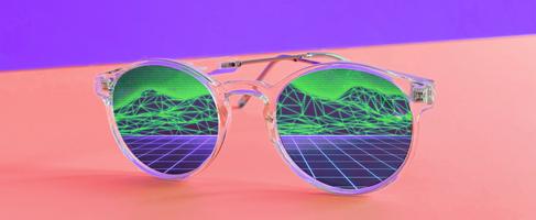 Human Vision Vs. Computer Vision