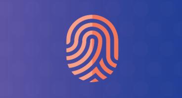 Marketing Cloud: Unique IDs 101