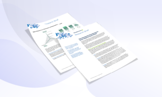 Report   Introducing the SiriusDecisions Buyer Empowerment Model