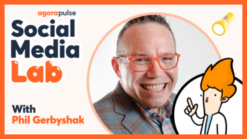 How to Sell More By Saying Less with Phil Gerbyshak
