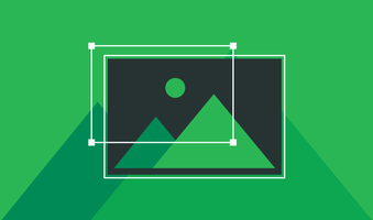Always Up-to-Date Guide to Social Media Image Sizes