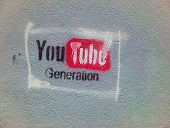 Happy 5th Aniversary To YouTube's First Viral Video