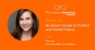 An Actor's Guide to Truthful and Honest Videos