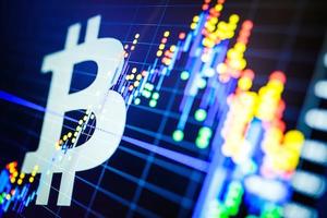 What Is a Bitcoin Address? A 3-Minute Rundown