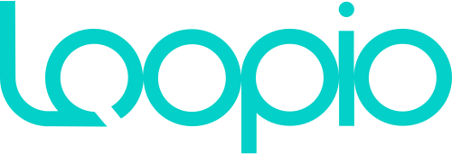 Webinar   How Sprinklr Respond to RFPs with 200+ Collaborators