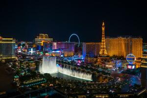5 Things You Won't Want to Miss at SiriusDecisions Summit