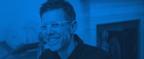 3 Emerging Trends in Entrepreneurship According to Seth Levine