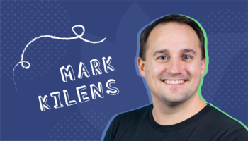 Using PX in Conversational Marketing with Mark Kilens | Alyce Blog