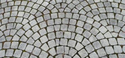 Tenacity is a two-way street