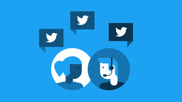 10 Tips for Providing Top-Tier Twitter Customer Service