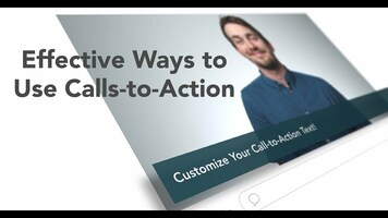 Video CTAs Your Audience Can't Help But Click