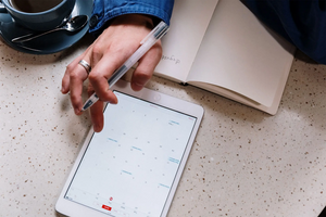 The Best Time Management Apps