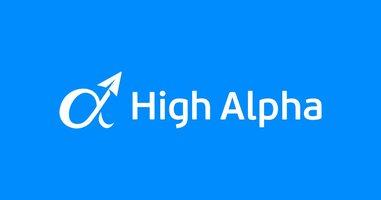 New Faces: Meet High Alpha's Summer Interns