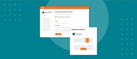 How to Book More Meetings with Sendoso's Meeting Scheduler