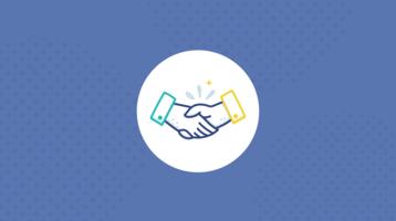 Relatability: Relatable Marketing Strategies in B2B Sales