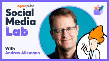 How to Be a Great Podcast Guest with Andrew Alleman