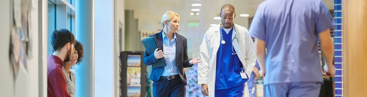 Seismic | The Buyer's Guide to Sales Enablement Platforms for the Medical Device Industry