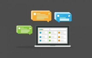 Evaluating Enterprise Social Media Platforms