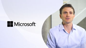 Video: Microsoft Azure