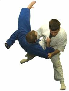 """Overcoming Sales Objections with """"Verbal Judo"""": Feel, Felt, Found"""