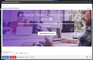 Email Productivity, Sales Engagement & Automation Platform - Gmail for Small Business - Mixmax Blog