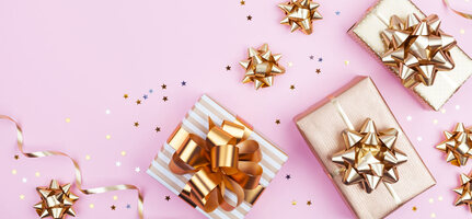 July: The Time Is Now To Get Ahead Of Your Holiday Marketing Strategy