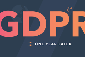 The General Data Protection Regulation: One Year Later