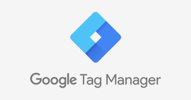 How to use Google Tag Manager to track calls