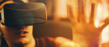 Paper Moose supports growing demand for VR content