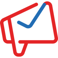Zoho Campaigns - Ecommerce email marketing - Webinar