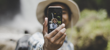How to Create a Personal Prospecting Video in 3 Easy Steps