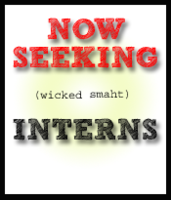 3 Tips For Hiring a Great Marketing Intern