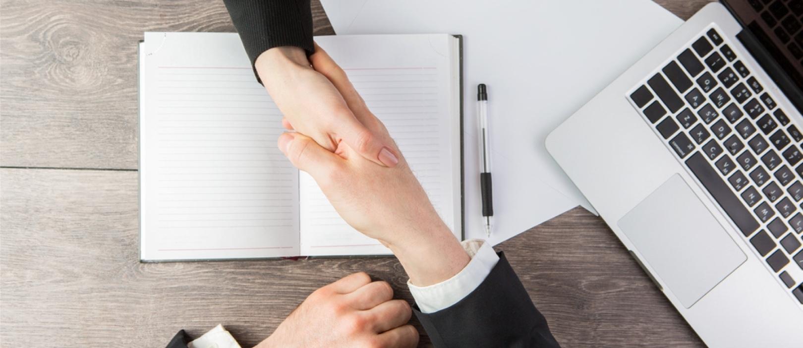 5 Keys to Building Customer Relationships in 2020