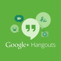 What Google Hangouts Can Do For Your Small Business
