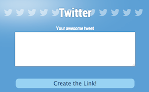 How to Create Social Sharing Links in Under 5 Minutes [Quick Tip]