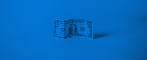 Raising Your Next Funding Round? Here's Advice From 3 Successful High Alpha CEOs