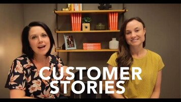 Four Great Ways To Use Video Messaging That We Learned From 100+ Customer Stories